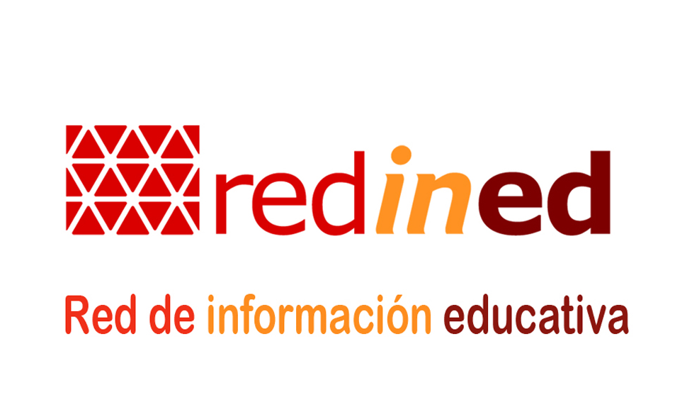 Logo de Red de Información Educativa